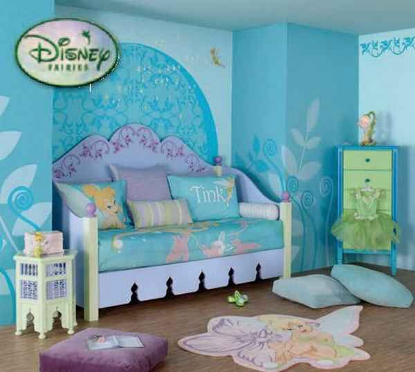 disney paint collection by behr kid stuff pinterest tinkerbell bedrooms and disney themed rooms. Interior Design Ideas. Home Design Ideas