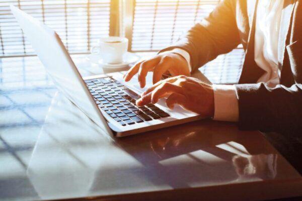 استعلام عن نقل كفالة عامل وافد برقم الاقامه وزارة العمل Temporary Work Marketing Jobs Savings Account