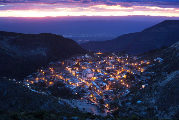 real-de-catorce-mexico