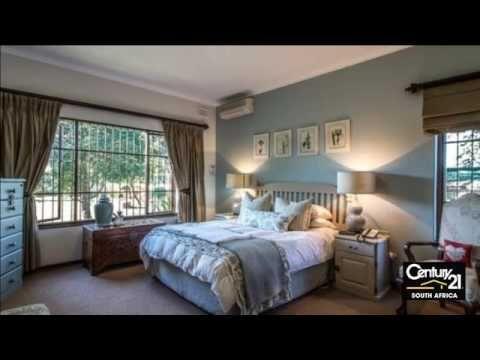 5 Bedroom House For Sale in Winston Park, Gillitts, KwaZulu Natal, South...