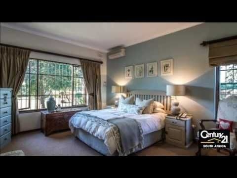 5 Bedroom House For Sale in Winston Park, Gillitts, KwaZulu Natal, South...