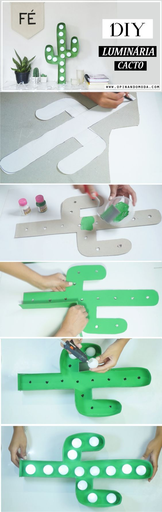 I love this so much | http://www.hercampus.com/school/casper-libero/diy-room-decor-how-express-yourself-without-spending-too-much