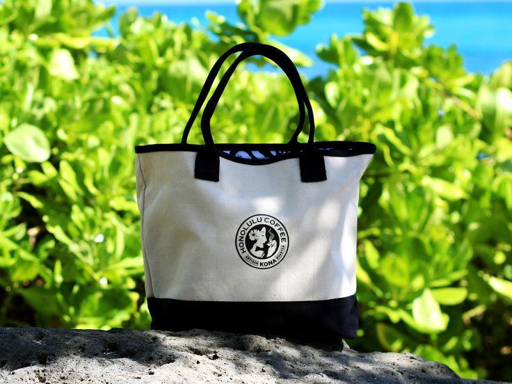 VIDA Statement Bag - Maui Vision in Hana by VIDA PKCMPwdSsM
