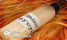 Витаминный спрей для волос  - 50 мл. минеральной воды (либо отвара трав) - по 1 ампуле витамина В1, В6, В12 (и В5 если найдете)  - 1 ампула сока алоэ
