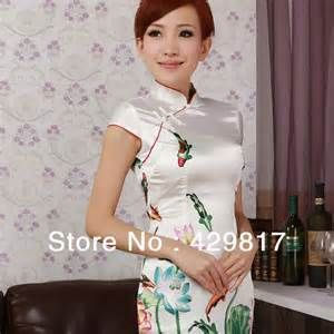 moda antica cinese - Bing Immagini