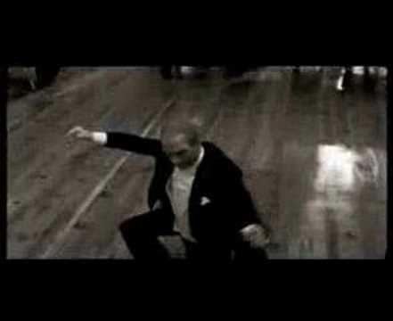 Mustafa Kemal Atatürk Son Balo (Vals & Zeybek) - YouTube
