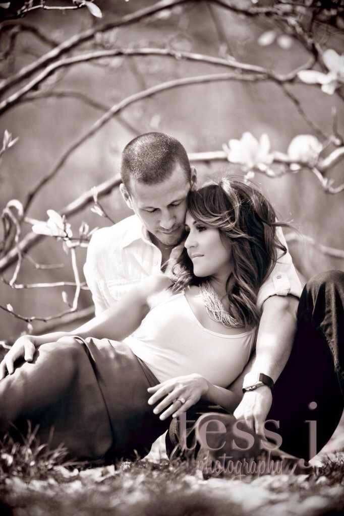 184 best Kuss images on Pinterest | Dream wedding, Photography and ...