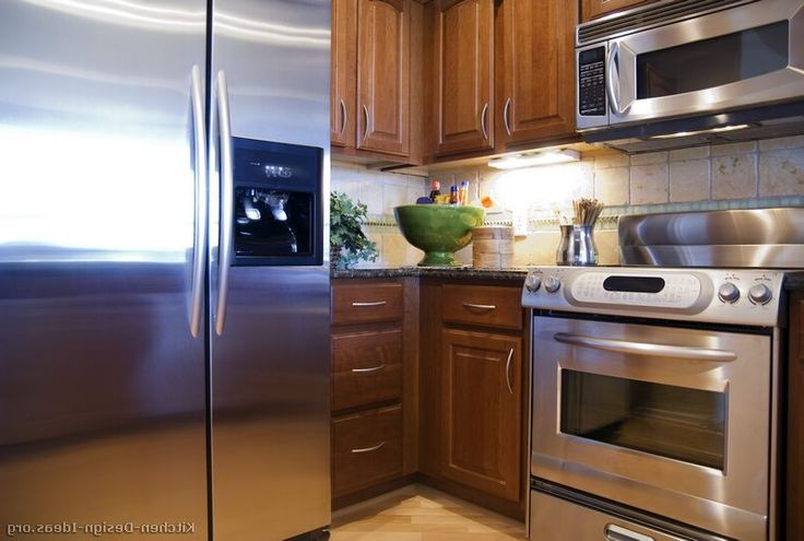 Nice tips Best Kitchen Appliance Package Deals