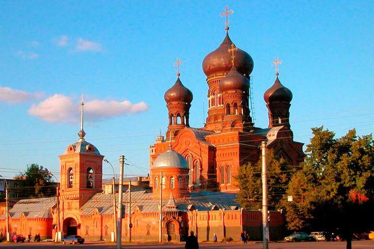 Картинки по запросу улица 2 южная (Иваново) старые фото