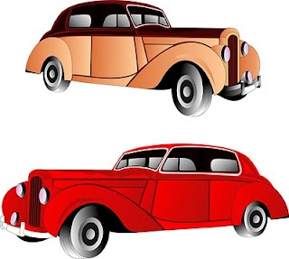 232 best classic cars trucks images on pinterest antique cars rh pinterest co uk classic car clipart free classic muscle car clipart