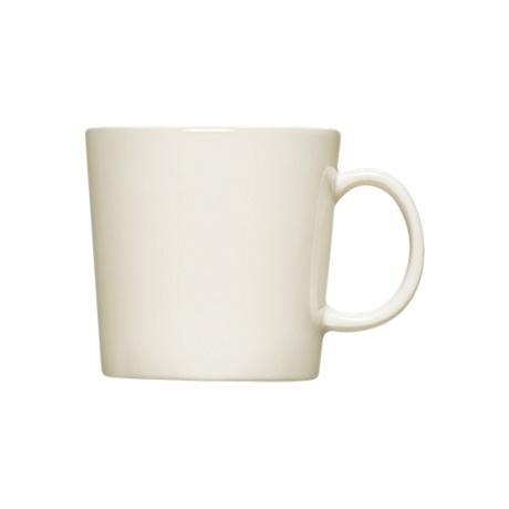 Ittala Teema- mugg (kaffe, 30 cl?)