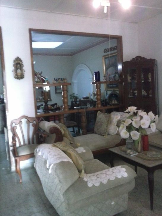 CASA EN VENTA UBICADA EN PARAISO Casas en Venta en Barranquilla - INURBANAS S.A.S