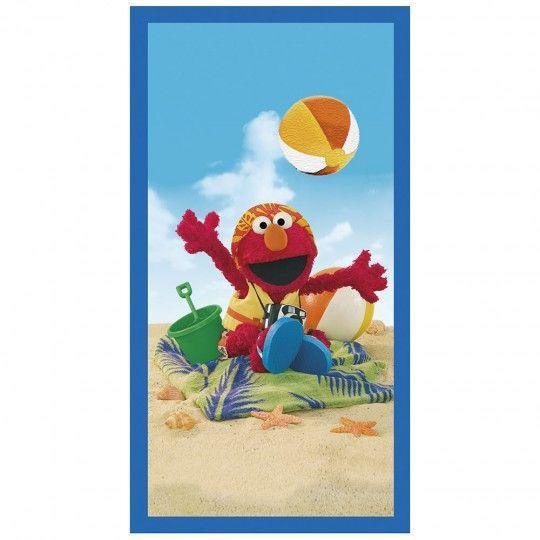 telo mare muppets gabel