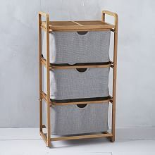 Discount Laundry Storage & Affordable Laudry Storage | West Elm
