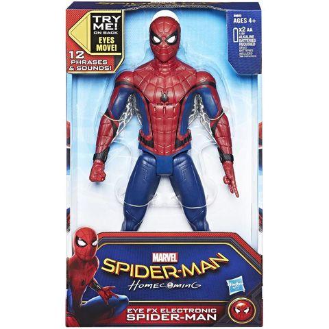 Pókember az egyik legnépszerűbb szuperhős, amit mi sem bizonyít jobban, hogy számtalan képregény, rajzfilm és mozifilm dolgozta már fel Peter Parker különleges kalandjait. A pókcsípésnek köszönhetően emberfeletti ügyességre és képességekre ...