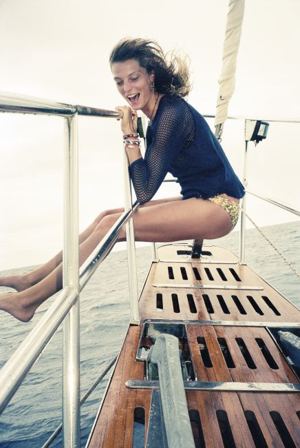Endless Summer Inspiration. freepeople