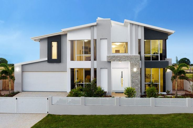 Mirage   Ownit Homes