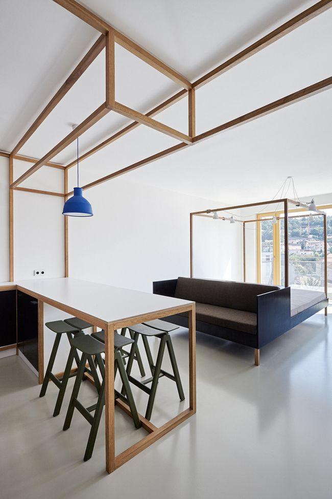the 128 best interior design images on pinterest living room