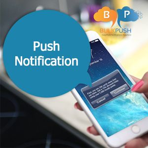 Things to be aware of local and #push app #Notifications - http://goo.gl/kw2cwf