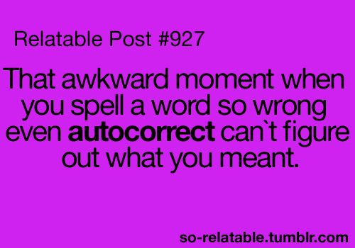 Been there, done that :): Laughing, Recipe, God, Goodfunni Quotes, Omg Lol, Google Pull, Good Funny Quotes, I'M, Random Stuff