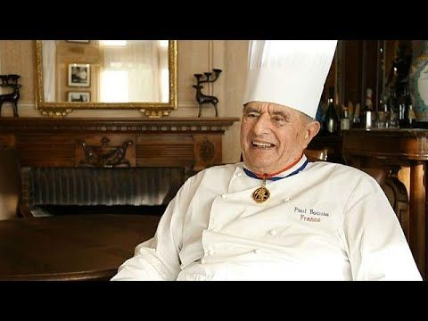 Euronews' Tesa Arcilla spoke to staff and diners at one of Bocuse's Lyon restaurants on the day the 'pope of French gastronomy' died aged 91.… READ MORE :  What are the top stories today? Click to watch:  euronews: the most watched news channel in Europe Subscribe!   euronews is available in 13...