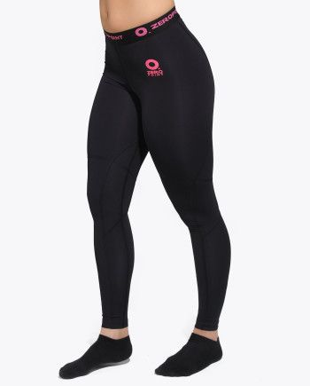 women-tights