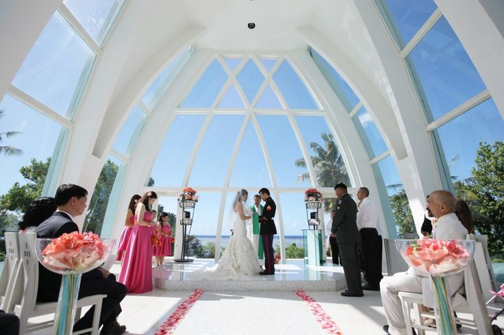 1000 images about guam on pinterest courthouse wedding