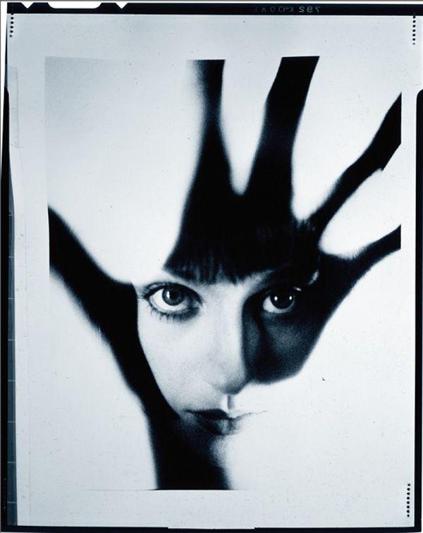 "insalatadiparole: "" Andy Bettles Photography """