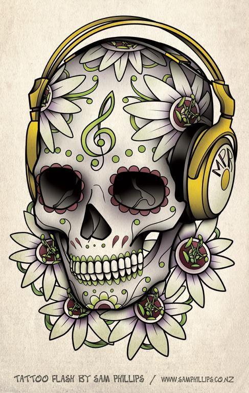 tattoo diseños.. [N°11]