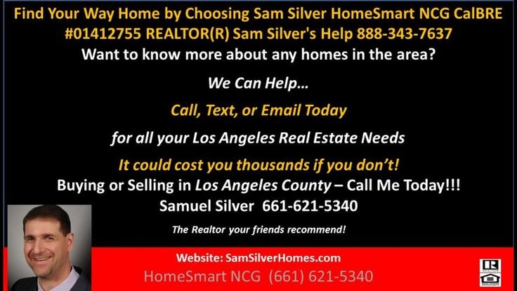 What is the Key to Selling Your SCV Home Online? Call Sam Silver HomeSmart  (661)621-5340  https://gp1pro.com/USA/CA/Los_Angeles/Valencia/west_hills/28361_Constellation_Road.html  What is the Key to Selling Your Home Online?  Call Sam Silver HomeSmart for the secrets to Real Estate Made Easy !  CalBRE 01412755-Call Sam (661)621-5340 to find out how!  Samuel Silver of HomeSmart Real Estate (661)418-REAL (7325)  is the Most qualified realtor agent in Santa Clarita and Valencia