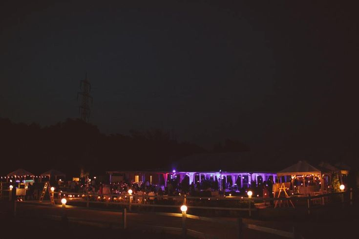 Evenimentele Andradei – Garden Party la Conacul Archia!