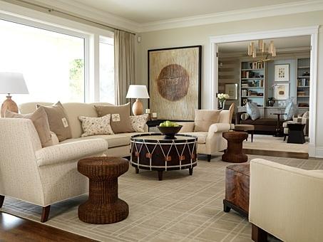 living room living room pinterest sarah richardson drum table
