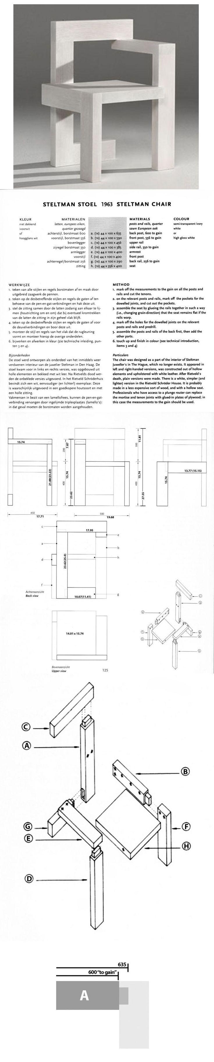 210 best Aus Holz images on Pinterest | Basteln, Holzarbeiten und ...