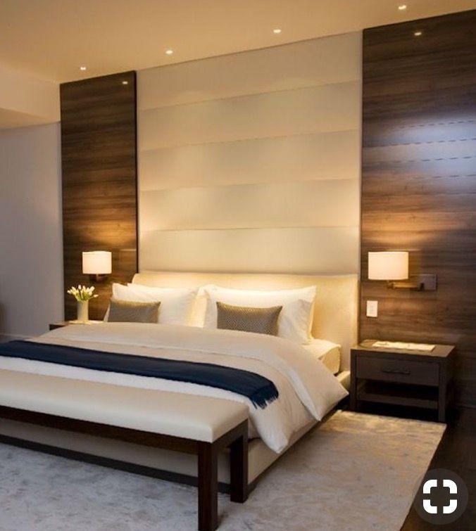 Die besten 25+ Bett mit stauraum tchibo Ideen auf Pinterest - feng shui schlafzimmer farbe