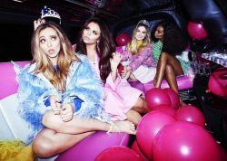 """Confira segunda prévia do clipe de """"Black Magic"""" do Little Mix #Britney, #BrunoMars, #Clipe, #Funk, #Grupo, #Iggy, #IggyAzalea, #Lançamento, #Novo, #NovoSingle, #Prévia, #Single, #Vídeo http://popzone.tv/confira-segunda-previa-do-clipe-de-black-magic-do-little-mix/"""