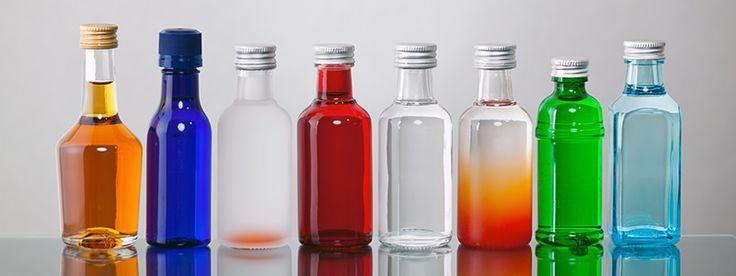 Liquor shop design #psychology  #toread #foodforthemind
