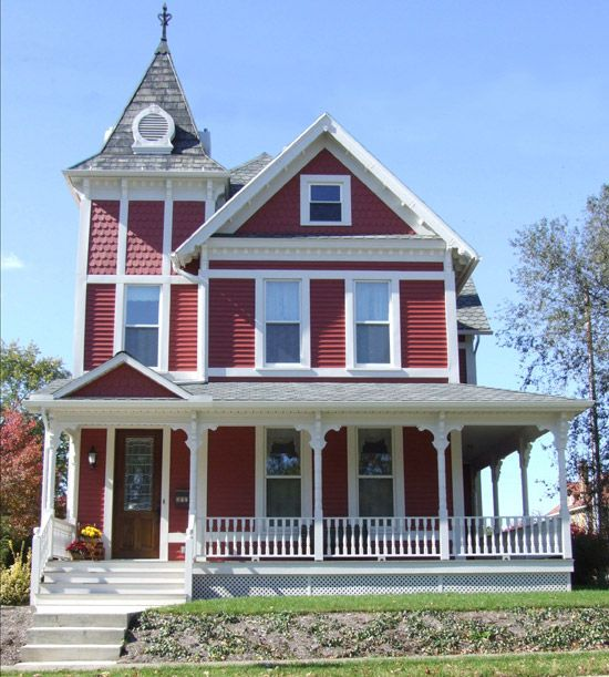 894 Best Images About Houses To Inspire On Pinterest
