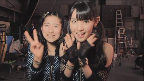 luminastar:  Morning musume'14 モーニング娘。'14 佐藤優樹