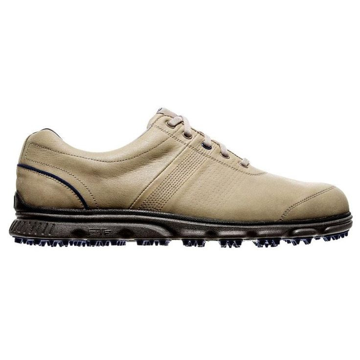 the best attitude abd6c 74a74 ... FootJoy DryJoys Casual 53514 Spikeless Golf Shoes NIKE Mens Lunar ...