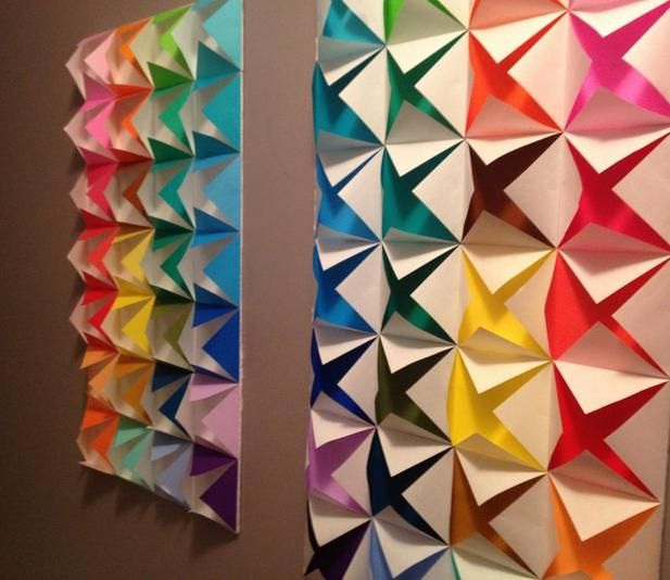 66 best images about origami project on pinterest