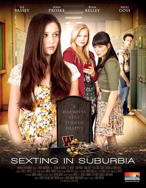 watch sexting suburbia online free putlocker