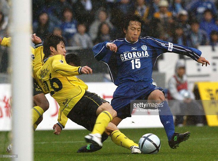 Head to head Avispa Fukuoka vs Kashiwa Reysol : 20 Agust 11 Kashiwa Reysol 3 – 2 Avispa Fukuoka 18 Jun 11 Avispa Fukuoka 0 [...]