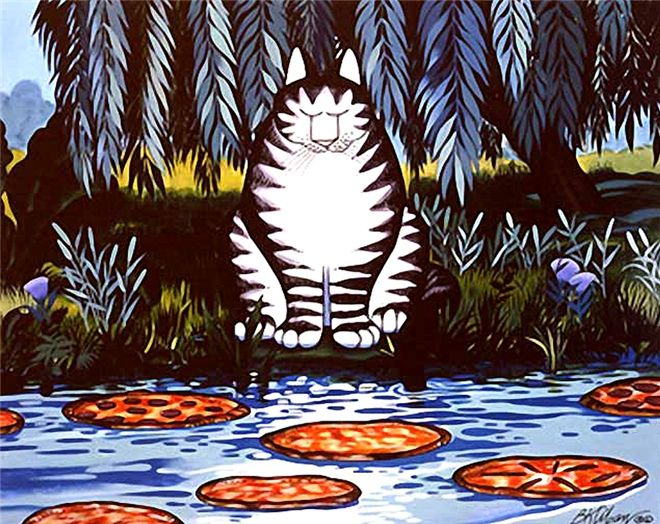https://s-media-cache-ak0.pinimg.com/736x/2b/80/b4/2b80b4ab650a80d871207efb7993940c--kliban-cat-fun-art.jpg