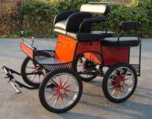 miniature Horse carriage, miniature horse carriages,miniature horse waggon,miniature horse buggy manufacturers,supplier