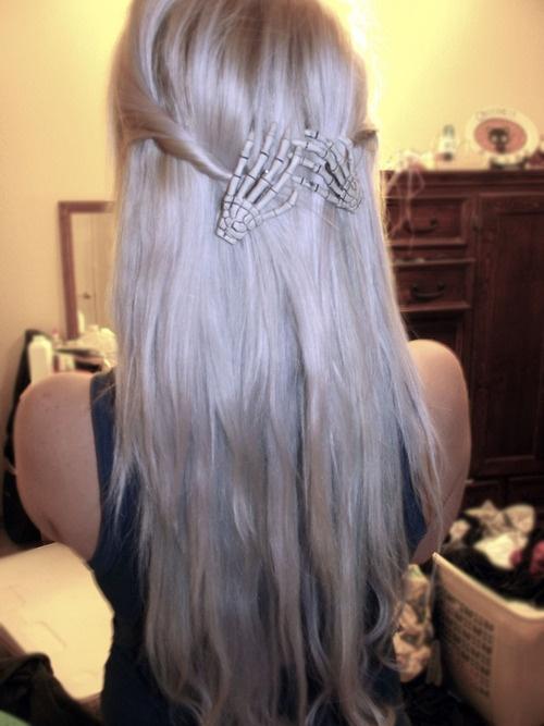 Platinum Blonde Hair Tumblr Hair Platinum Hair