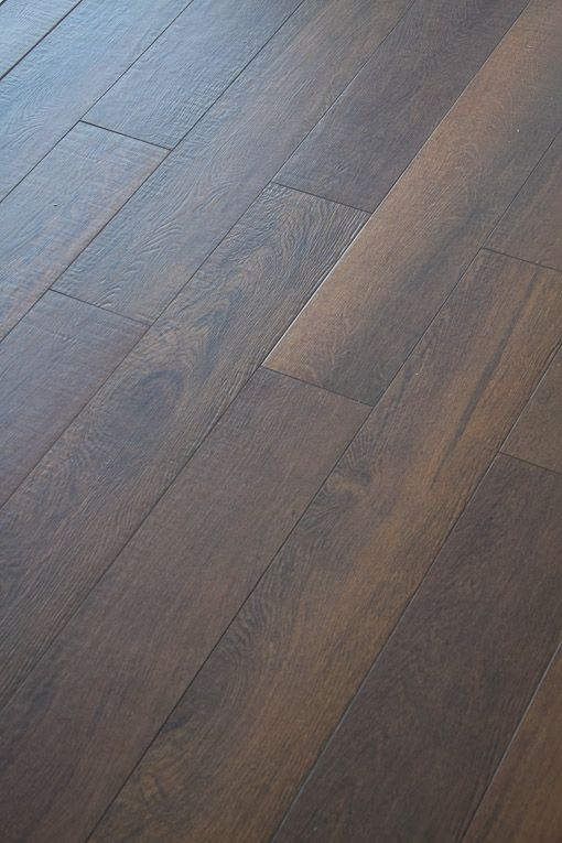 Wood Look Porcelain Tile: Wood Look Tile: A Collection Of Ideas To Try About Home