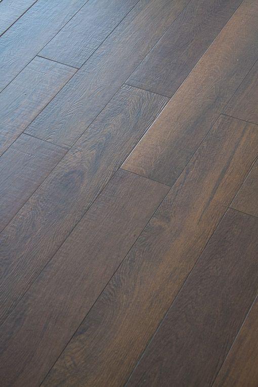 Strobus by Imola   Wood Look Porcelain Floor Tile