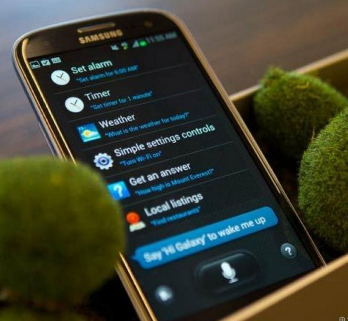 Comment supprimer l'historique et cookies sur Android ?   http://blogosquare.com/comment-supprimer-lhistorique-et-cookies-sur-android/