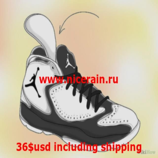yvdNike Adidas Brand 30$usd-50$usd sneakers  website: www. nicerain .ru  air max shoes yezzy shoes lebron shoes kids shoes mail : rainexport@hotmail.com whatsapp :8618084022412vb #geti #gestaodeti #gest oestrat gica #seguran adainforma #it #reading #knoledge #sailing #diving #love #it #sun #great #time #at #the #reef #GreatBarrierReef #Cairns #perfection #addictedlikeitswrong #backpacker #traveltheworld #it #is #finished by yanguangyygg101 http://ift.tt/1UokkV2