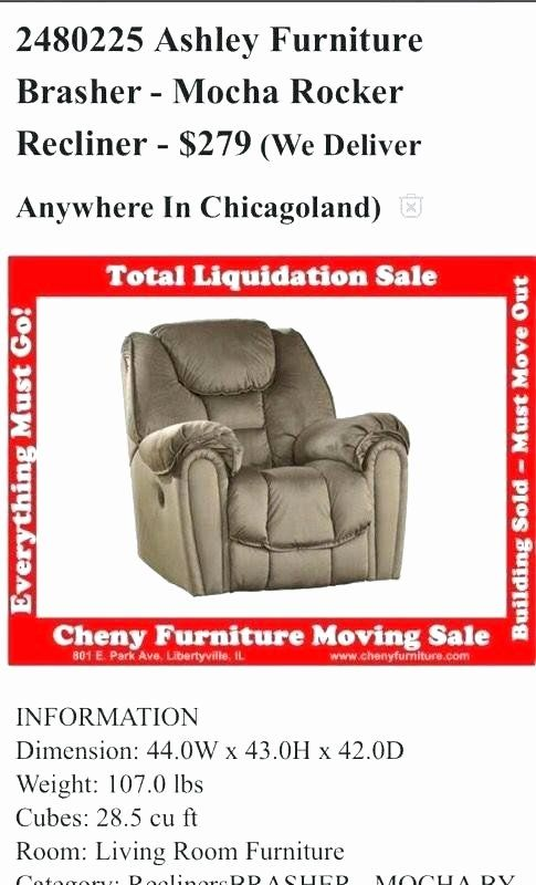 Living Room Furniture On Amazon Luxury Recliner Chair Sale Near Me Stressless Chairs Amazon Dirtycookie Living room furniture small recliner